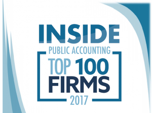 Largest Accounting Firms