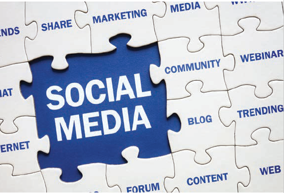 Is it Time to Update Your Social Media Policy – Social Media Policy
