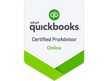 QuickBooks ProAdvisor Only